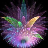 * Planet Chillout Ambent - Mandala 20140212) *