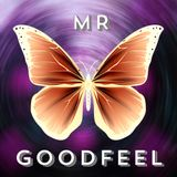 Relax with Mr Goodfeel 17