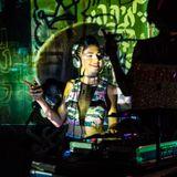 Freestyle Hiphop Live set @BARBY | Nov2019