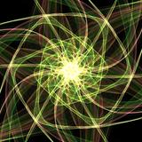 FlowLectro Vol. D (Electro House)