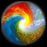 Leo Ortiz presents: 'Five Elements'