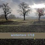 wintertanz 1718