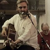 SIMON O GRADY Live In Session - The Roots Canal on Mainly Folk with Bev Harris  January 2019