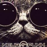 Bes - The Fat 7 (Neuropunk Special) (23-12-2015)