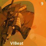 VIBeat9