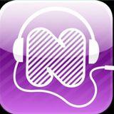 Nasty FM 17.11.2013