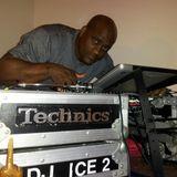 DJ ICE CLUB MIX VOLS 21 - 24