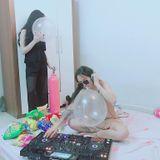 Việt Mix 2018 - Bùa Yêu & Ngày Mai Sẽ Khác... - Thành Cường Mix