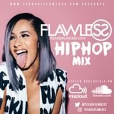 Dj Flawless - Bodak Yellow Hip Hop Mix