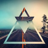 Lysergicman@Unusual Beats -Mar 2015