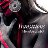 Transitions - Mixed by AMG