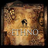 Cafe De Anatolia - ETHNO