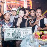 Nonstop - Việt Mix - TOP HOT Tháng 6 and Tháng 7 - Vì Anh Là Gió Ft Yêu Một Người Có Lẽ - DJ ViệtJip