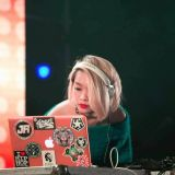 DJ UNA mixtape vol.3