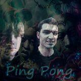 Xian & Sekrolix - Ping Pong