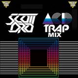 Better Than Porn Exclusive - Scott Dro - Acid Trap Mix
