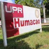 Crean seis empresas universitarias en UPRH con el propósito de reconceptualizar el campus.