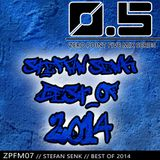 [ZPFM07] - Stefan Senk - Best Of 2014