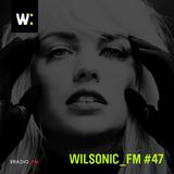 WILSONIC_FM 23.11.2014