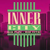 Inner City BigFun The Collection