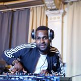 DJ Sparks Live On Homeboyz Radio 103.5fm From Bergen Norway #TheAfterParty Show ( 21:09:2017 )