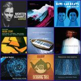 The Blueprint on Jazz FM Saturday December 10th 2016