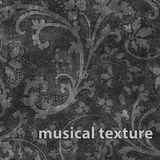 Zirrex - musical texture