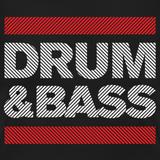 Drum&Bass1