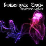 #Cpm-net009: Strickstrack Garcia - Neutronrevolver