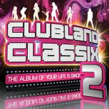 Clubland 19 (Continuous Mix 1)