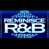 #1 rnb classics