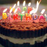 MIXTAPE BOUNCE SEPECIAL PARTY HAPPY BIRTHDAY BAYU AN 06-12-2015 [YUDHISTIRA SANRA]