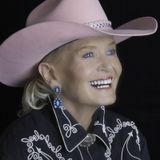 Ben's Country Music Show - The Nashville Interviews: Lynn Anderson