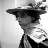 Bob Dylan Special
