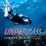 Underbass [Summer Mix]