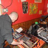Tamanoir Live@Radio Canut Le Retour