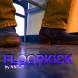 floorkick