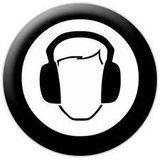 DJ Tigger Presents Soulful House Mix Vol.2