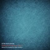 Marc Molina-lil bit tech-house-February 2013