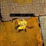 SoS - Oct 2016