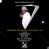 10th Sept 2018 - Kubamba Radio Breakfast Set 3 & 4 Combined