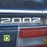 Roel Regelink - Yearmix 2002 JMRR02