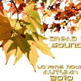 LOVERS ROCK AUTUMN 2010