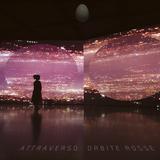 #058 - ACROSS RED ORBITS (2014)