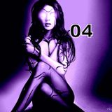 AC▶Deep Progressive House▶04▶▶253
