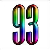 '93 Special Pt. 1
