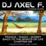 DJ Axel F. - BTTSOL (Chapter 08)