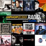 HipHopGods Radio - Edition 427
