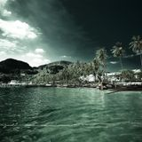 Im Hafen der Gefühle @ Hafen Zwei by ArtiShock a.k.a. A.A.M. & Nac Namata ~