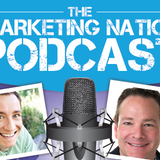 Episode 6: How to Drive Recommendations with Social featuring Paul Rand of Ketchum